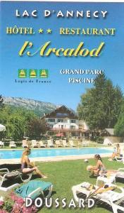 l'Arcalod 001