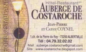 costa 001