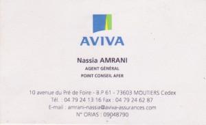 aviva 001