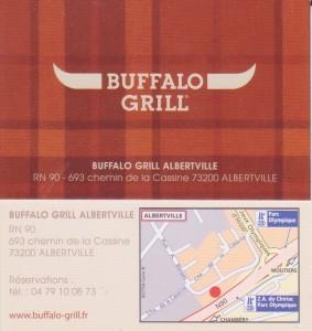 buffalo grill 001