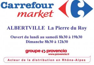 carrefour market copie