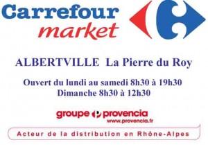 carrefour market copie