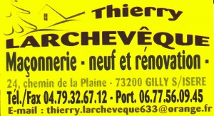 larcheveque (2)