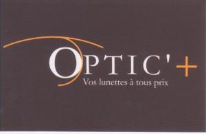 optic 001