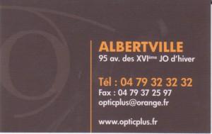 optic 002