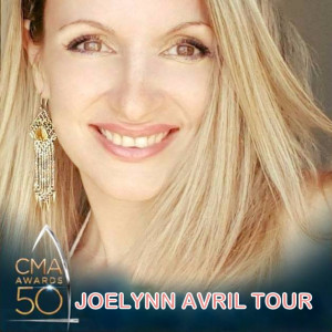 Joelynn Avril country legends 22489709_10214103056194284_8168648460161497196_n-003